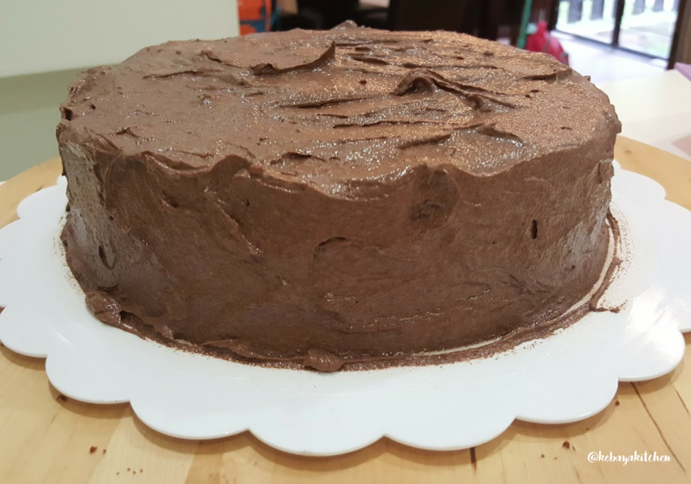 Chocolate Cake.png